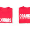cranked_teeshirt2_frontback