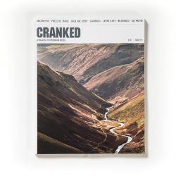 Cranked5_spreads_FC_woo