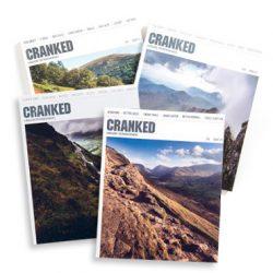 Cranked_Four_issue_bundle_SHOP_2