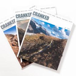 cranked7_sliders_0045-2
