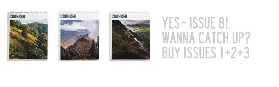Slider_Cranked_8_buy1to3