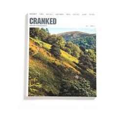 Cranked –heartfelt...