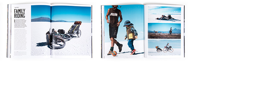 slider_cranked_issue_12_family_riding