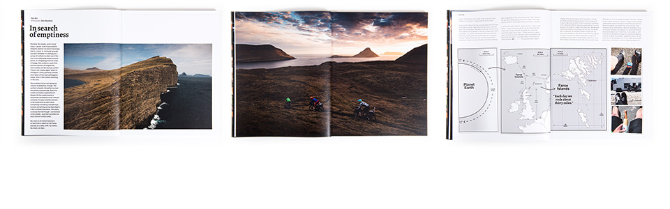 slider_cranked_issue_12_faroe_islands